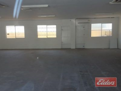 43M2 RETAIL/OFFICE/MEDICAL SPACE AVALIABLE!