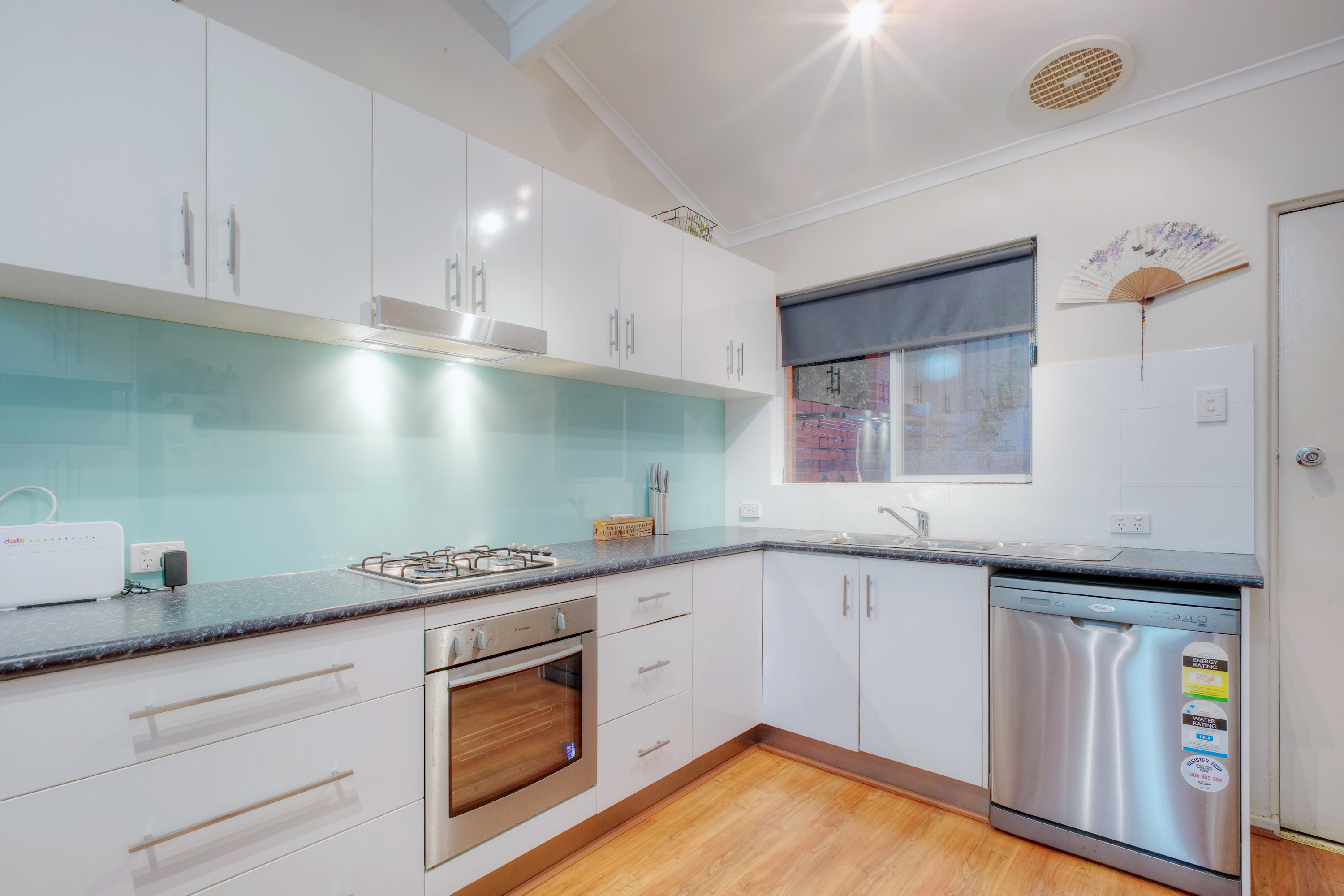 6/36-38 King William Street Bayswater 6053