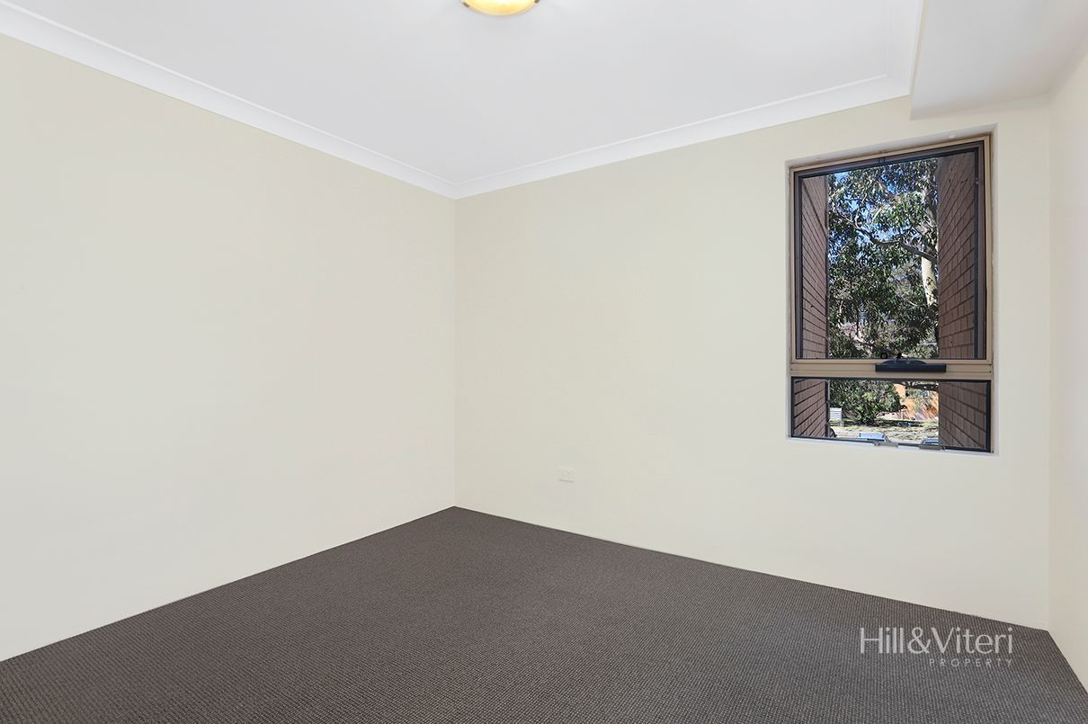 9/61 Glencoe Street, Sutherland NSW 2232