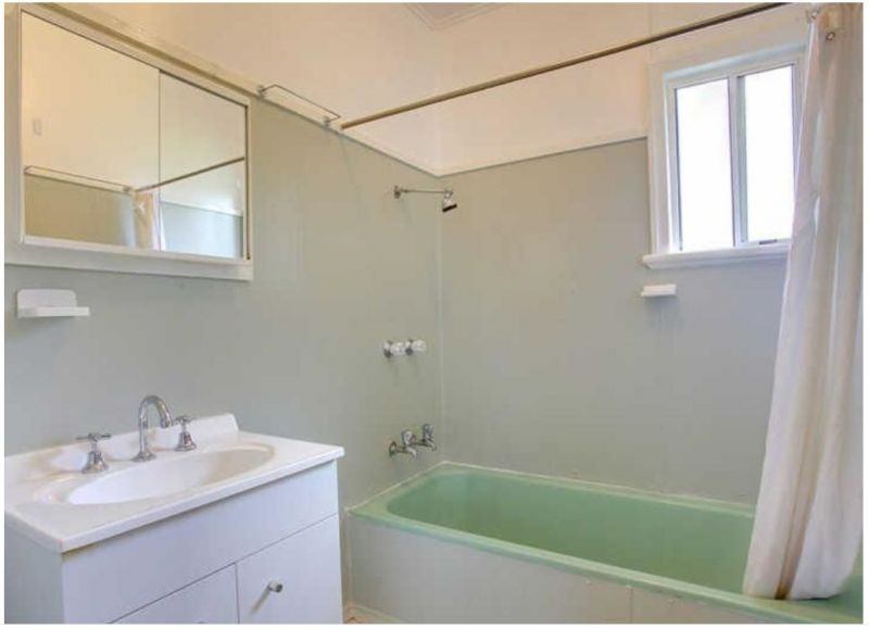 Private Rentals: 56 Tenth Avenue, Railway Estate, QLD 4810