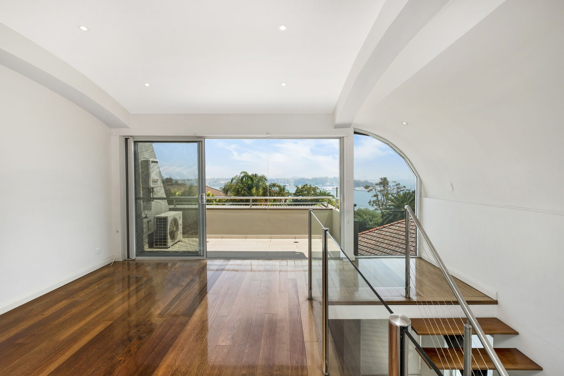 7/603-607 Great North Road, Abbotsford