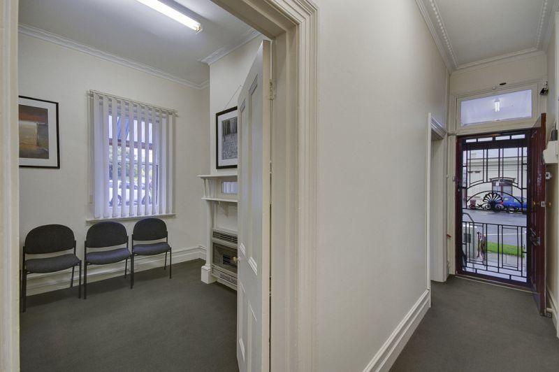 38 Myers Street Geelong