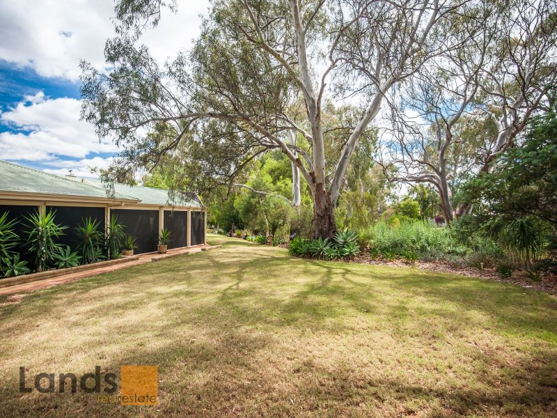 NEW PRICE - Private 4 Bedroom House on Large 2774sqm Land with Your Own Creek Setting