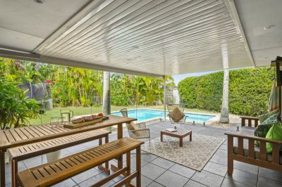 ENJOY THE GOLD COASTS LIFESTYLE ALL AT YOUR DOORSTEP