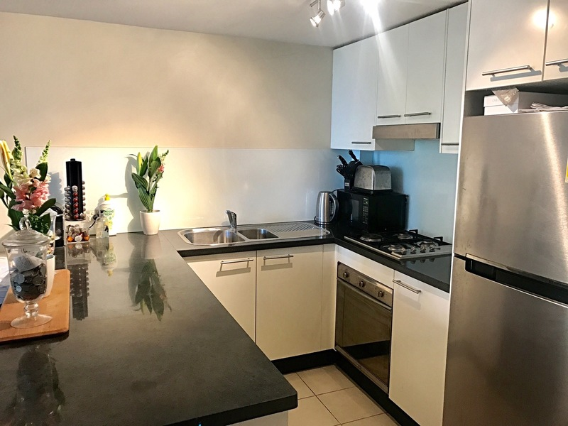 For Sale By Owner: Crows Nest, NSW 2065