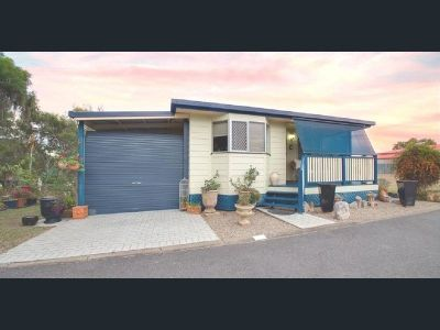 WILLOWBANK, QLD 4306