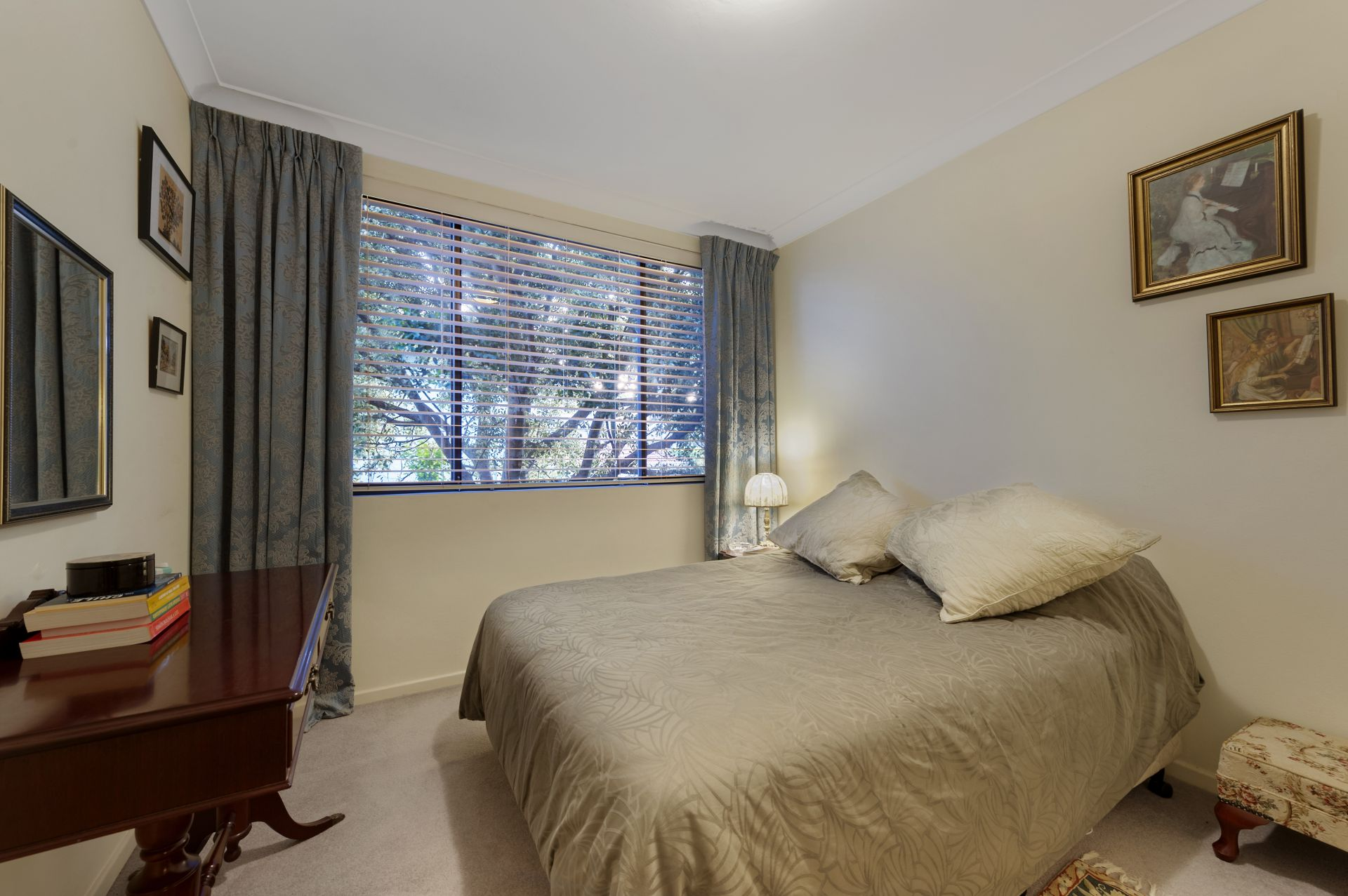 1/128 Lower St Georges Crescent, Drummoyne