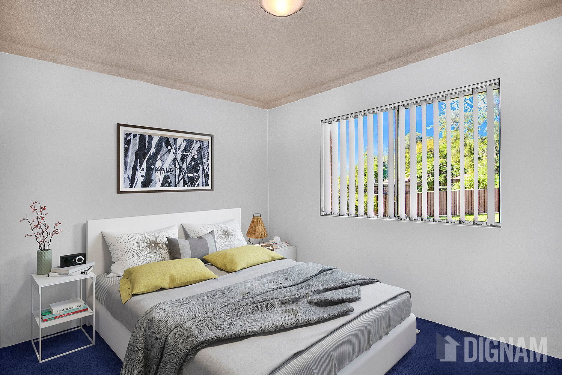 8/133A Campbell Street, Woonona NSW