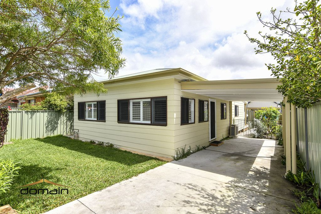 43 Picnic Parade Ettalong Beach 2257