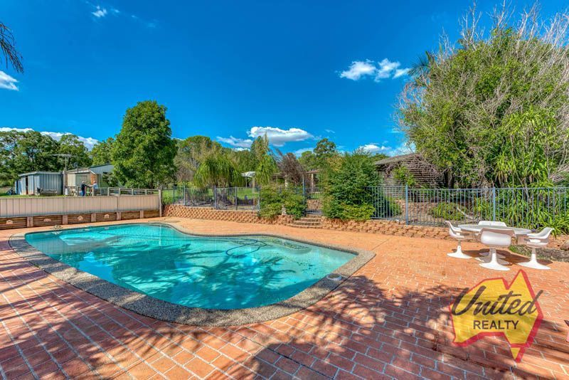 146 Dwyer Road Leppington 2179