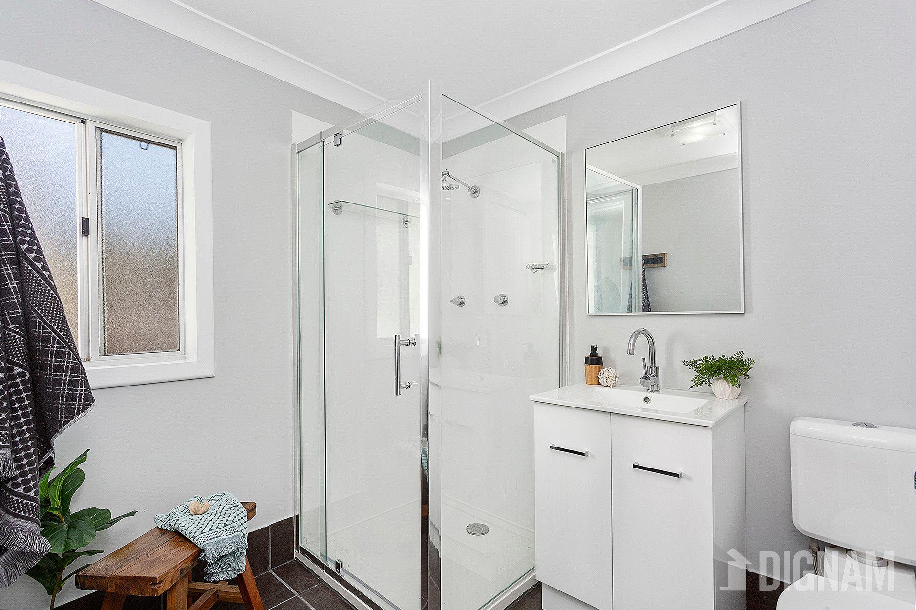 56 Albert Street, Corrimal NSW