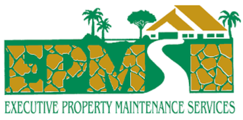 For Sale Executive Property Maintenance Services - (chuwar) Ipswich