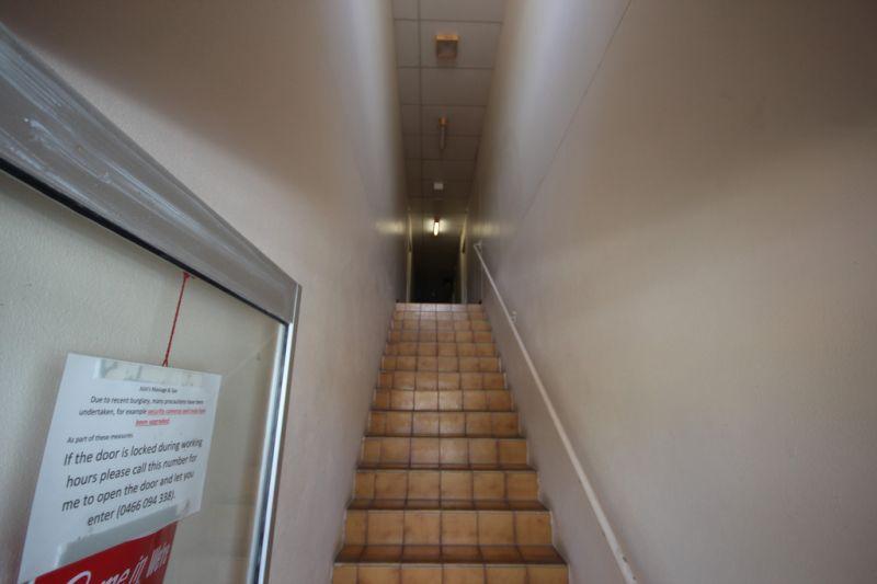 Affordable Office Space in Kirwan