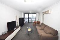 City Tower, 24th floor - FULLY FURNISHED: Live In Fabulous Southbank!