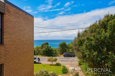 9/41 Pacific Drive, Port Macquarie