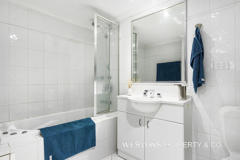 116/18 Sorrell Street, Parramatta NSW 2150