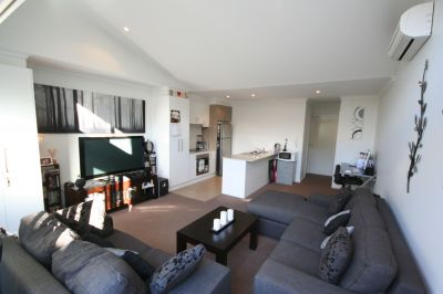 For Rent By Owner:: Downer, ACT 2602