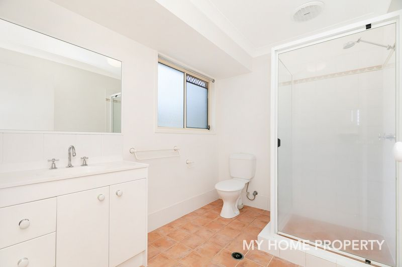PERFECT FAMILY HOME IN THE HEART OF WYNNUM WEST