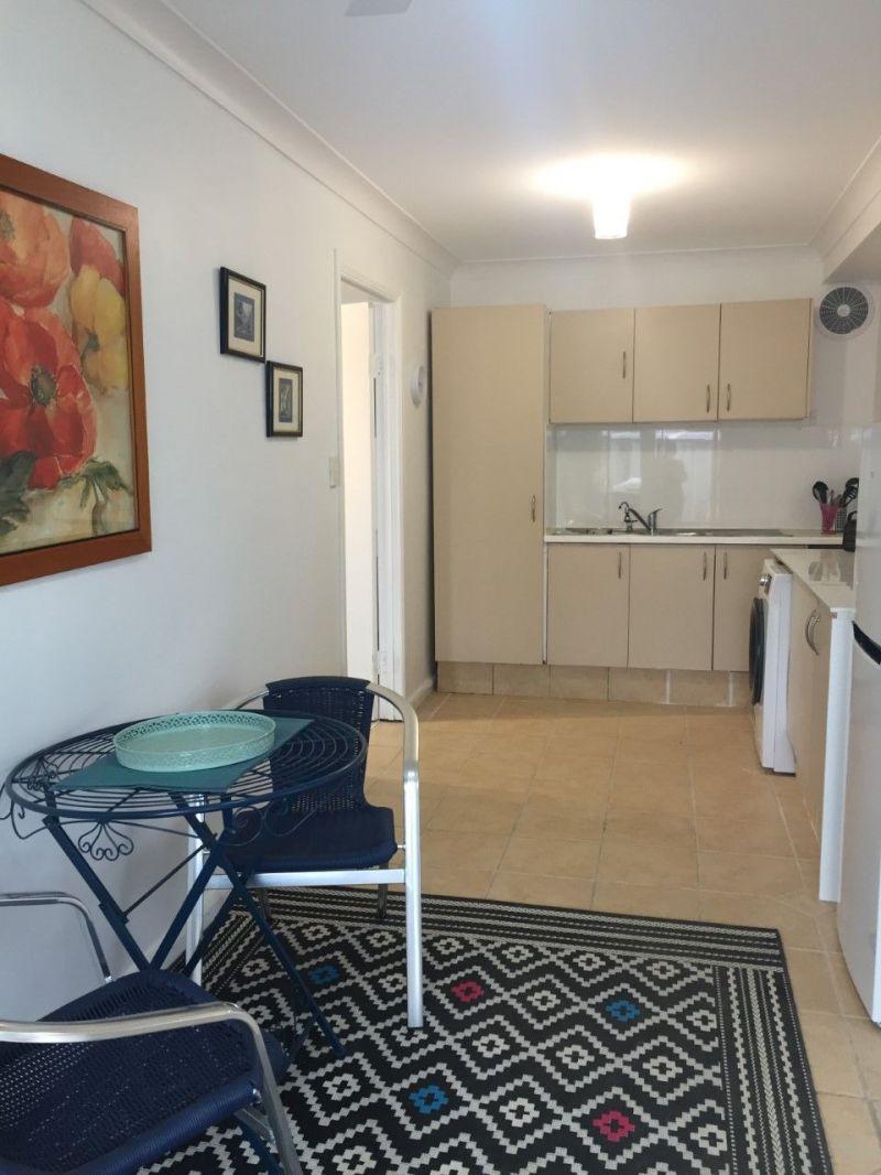 Private Rentals: Arundel, QLD 4214