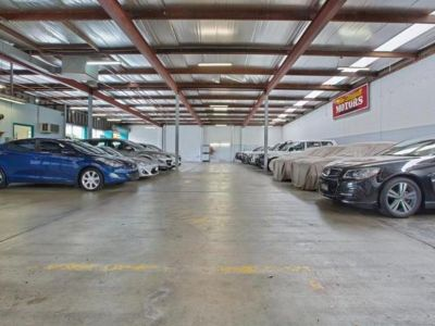 PRIME FREESTANDING ASSET WITH VALUE ADD OPPORTUNITY!!!