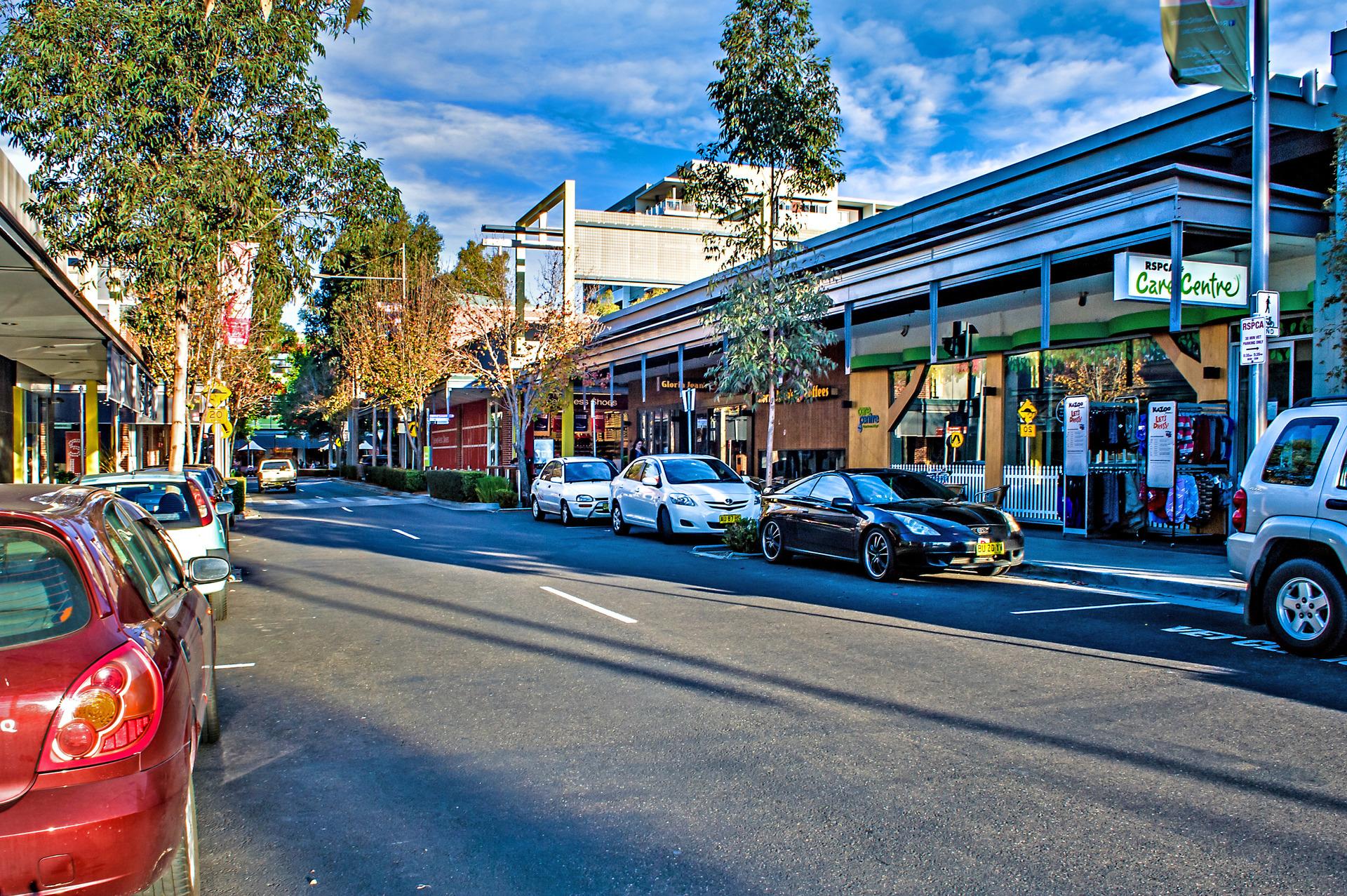 Schofields Lot 24 Bulara Street