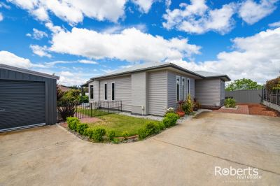 3/25-27 Guy Street, Kings Meadows