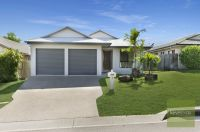 3 Lemonwood Court Douglas, Qld