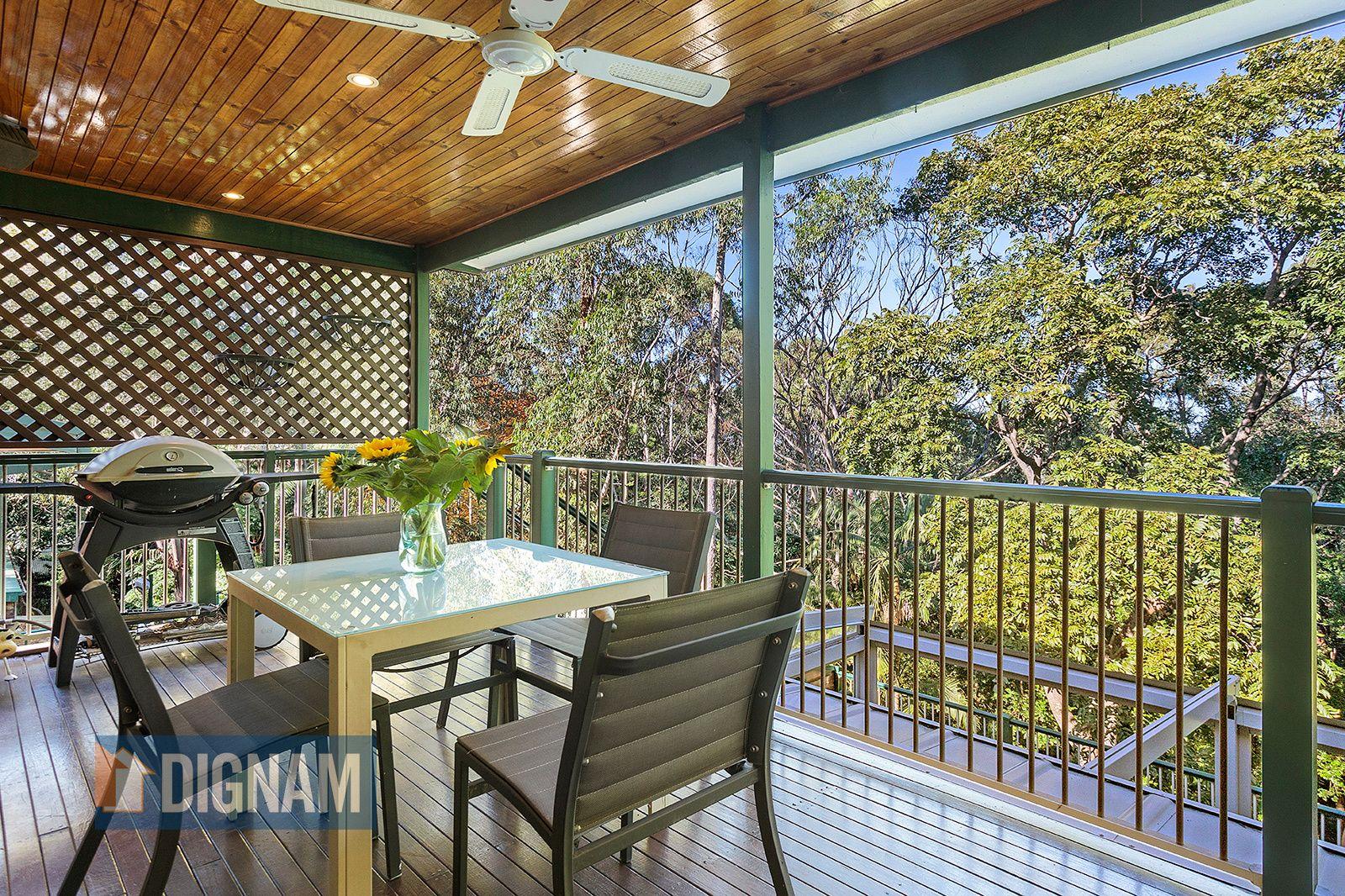 17 Alanson Avenue, Bulli NSW