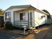 Bayway Village Site #238 (Pre loved)