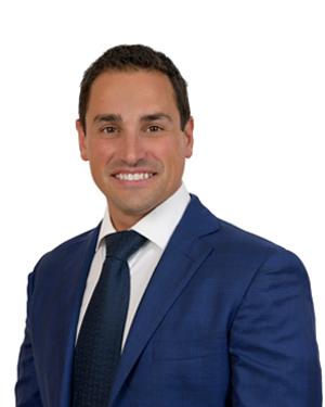 David Mirabella
