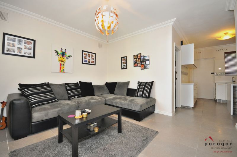 HOME OPEN WEDNESDAY 17TH OCTOBER 3:45PM - 4:00PM