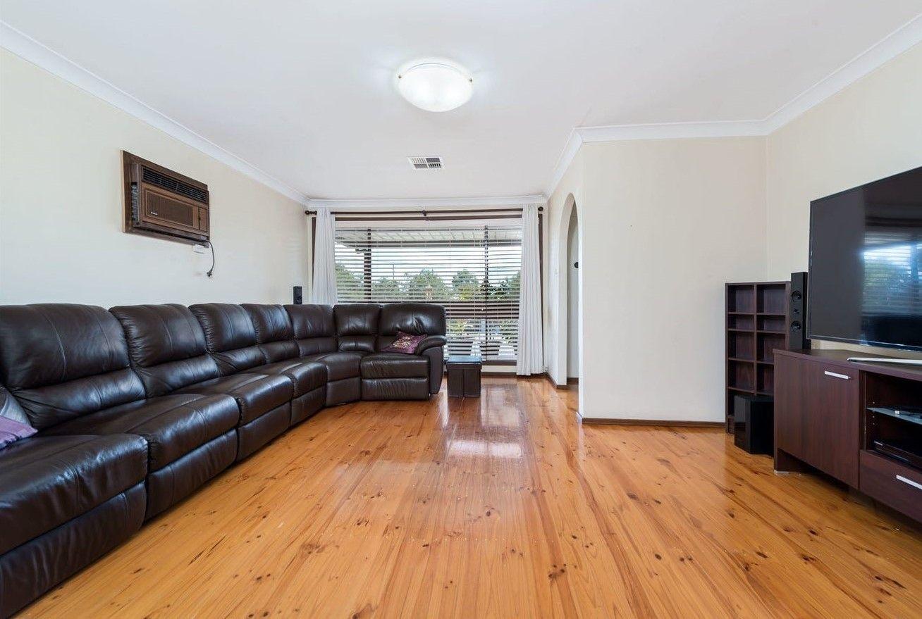 135 Rausch Street, Toongabbie NSW 2146