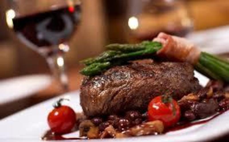 Under Management - Italian Restaurant - Booming Sales/profit