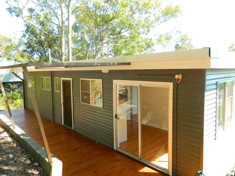 72 Ryans Road Umina Beach 2257