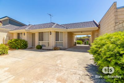 3A Stirton Court, South Bunbury