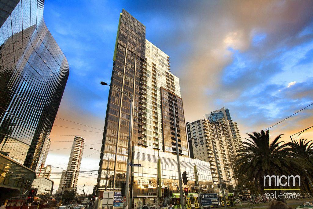 Vue Grande: 25th Floor - Bonus Study Area! L/B