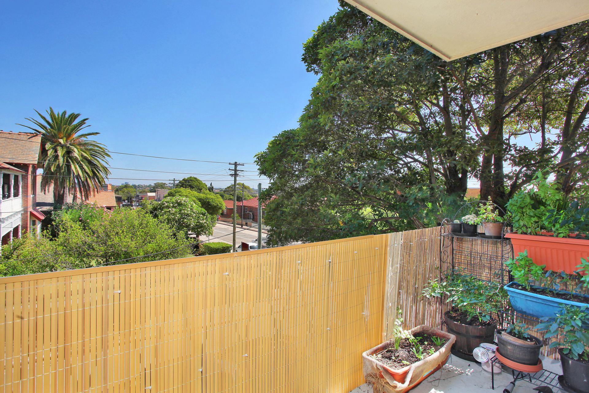 3/93 Lyons Road, Drummoyne NSW