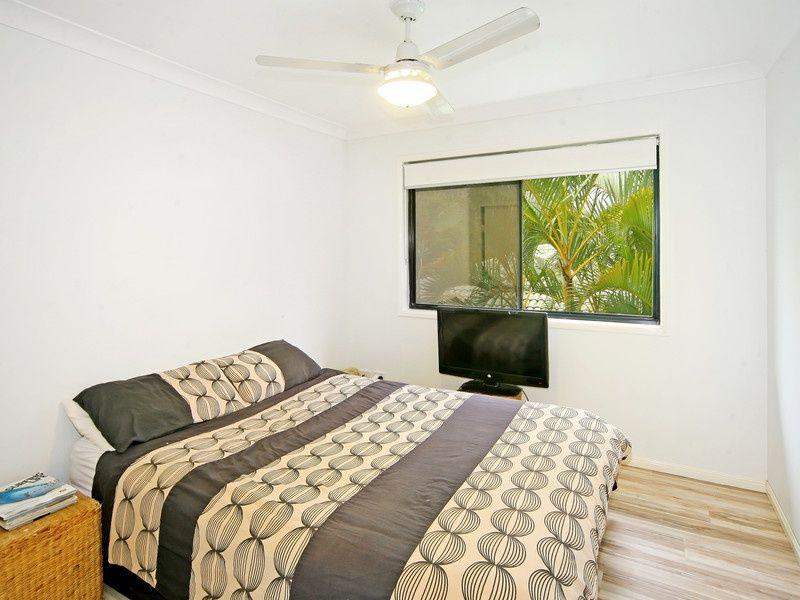 34 Neptune Circuit, Noosaville QLD 4566