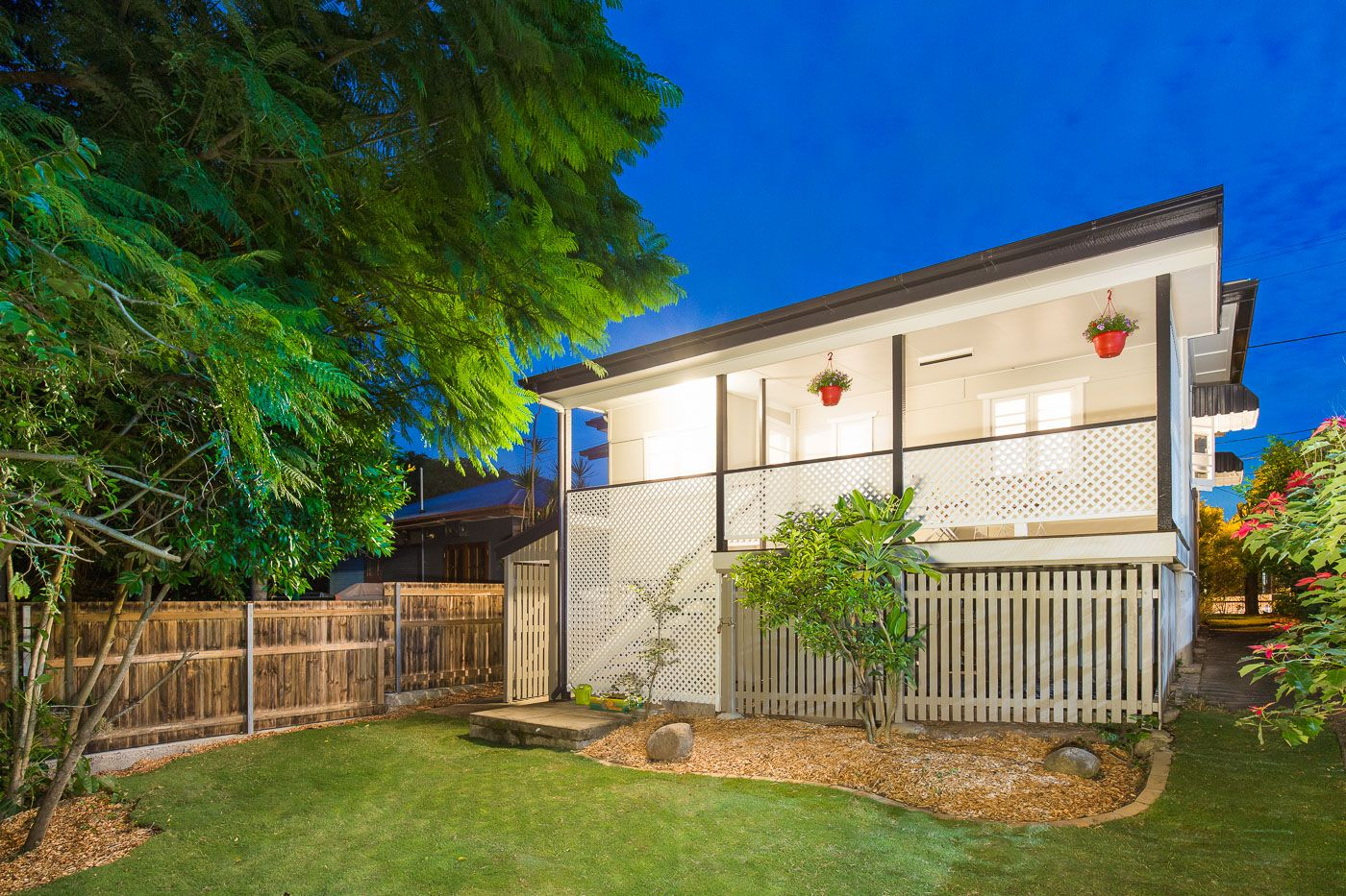 162 Coopers Camp Road Bardon 4065