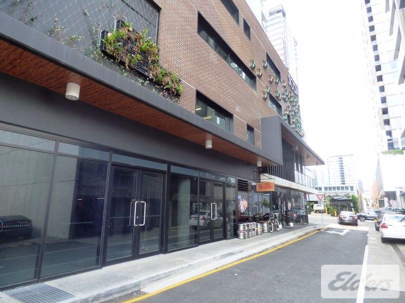 Shop/5/27 Cordelia Street, South Brisbane