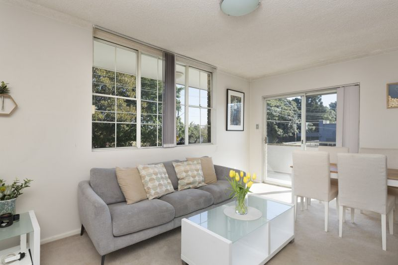 5/435 Old South Head Road, Rose Bay