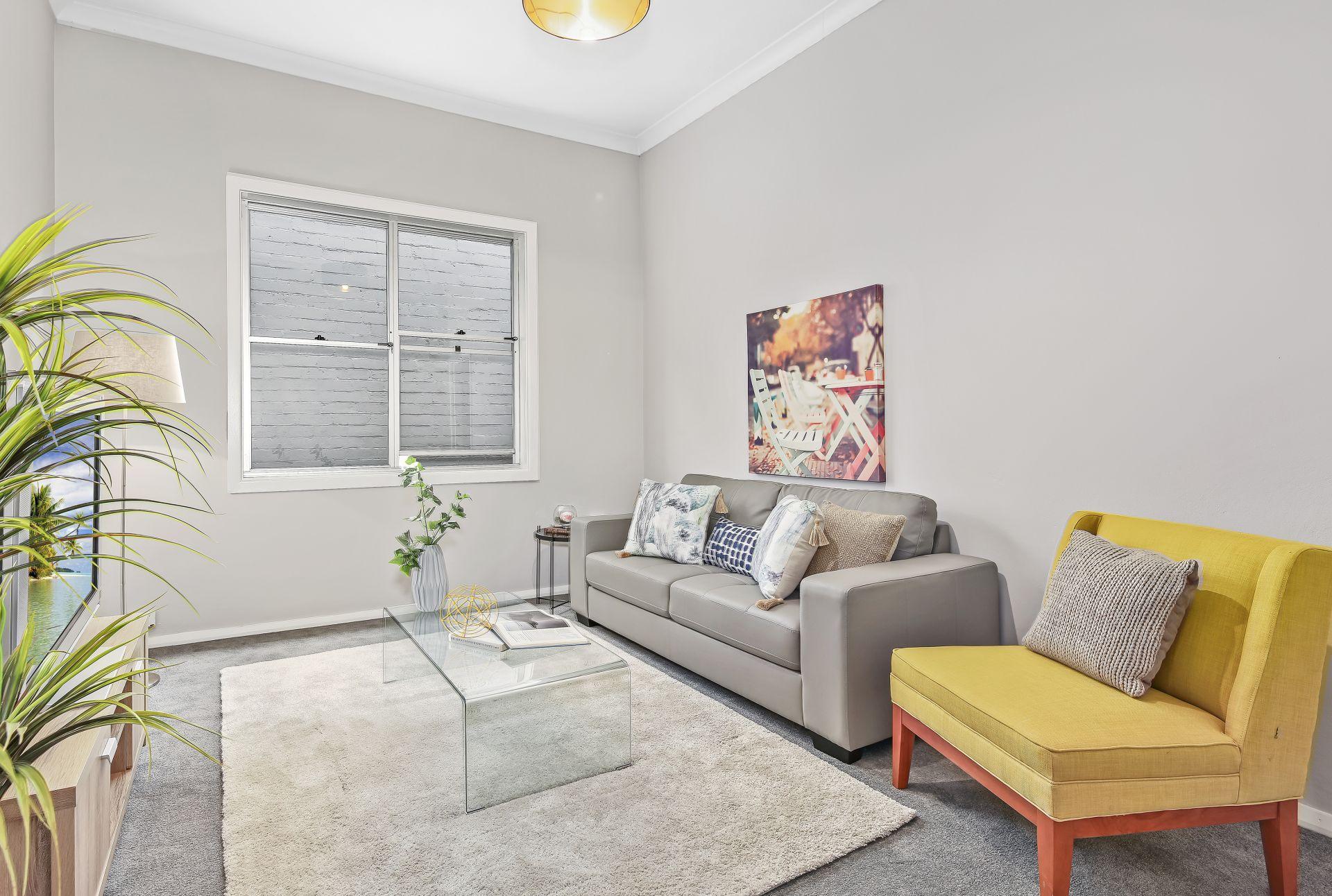 47 Hill Street, Leichhardt NSW