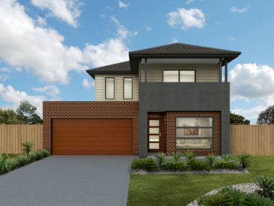 Lot 1504 Baycrest Drive, Point Cook