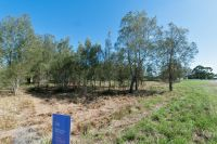 Over 2 Acres of Vacant Land to Fulfil your Desire