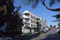 Brand New Luxury Apartments Just Moments to Bondi Beach - the PORTICO- Photos to coming soon!