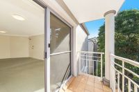 48/316 Pacific Highway, Lane Cove