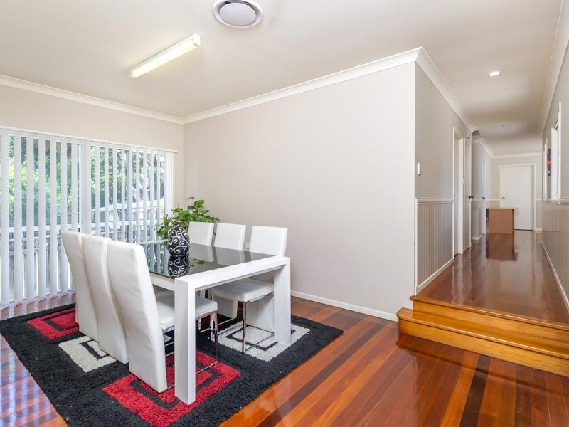 Red Hill 4059