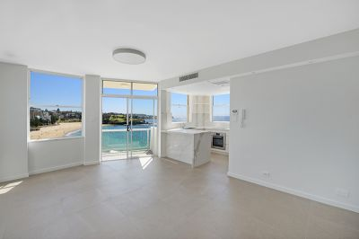 13/58 Carr Street, Coogee