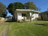 24 Sunrise Avenue Budgewoi, Nsw