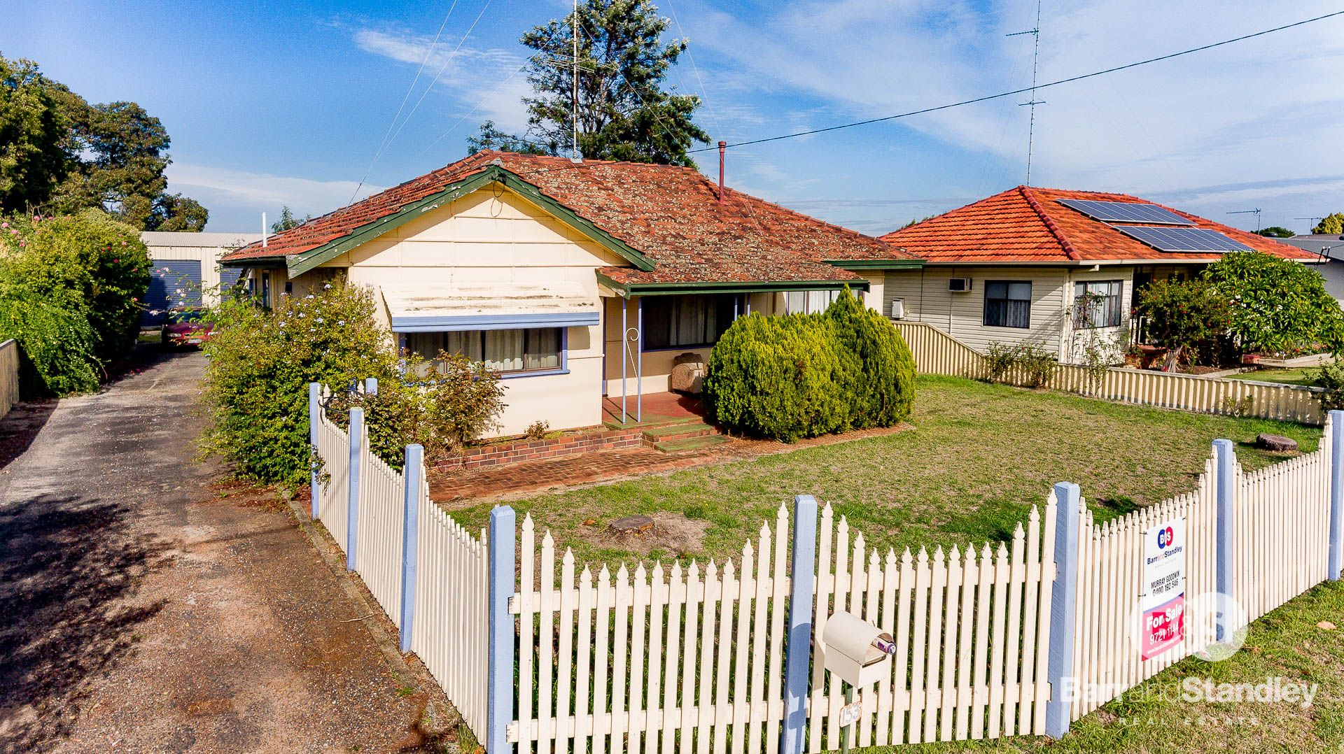 153 Uduc Road, Harvey